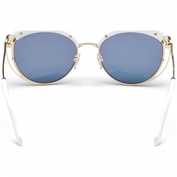 Roberto Cavalli CASOLA RC1032 C56 ochelari de soare de dama
