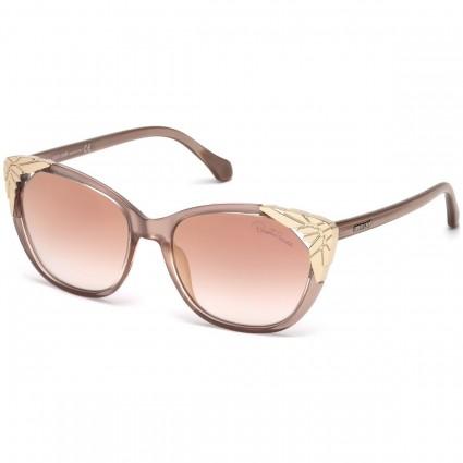 Ochelari de soare, de dama, Roberto Cavalli CASTAGNETO RC1034 74U