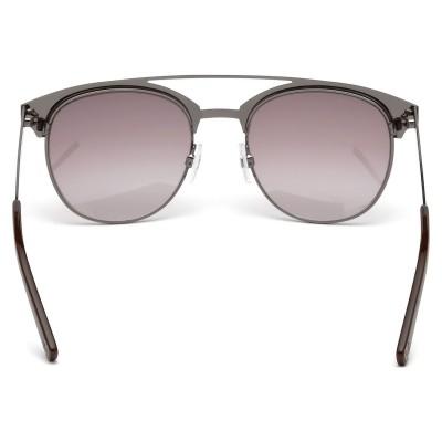Ochelari de soare Unisex - Dsquared2 BRUCE DQ0246 12F