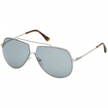 Ochelari de soare barbatesti - Tom Ford FT0586 16A 61