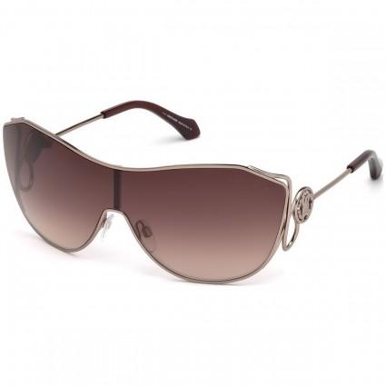 Ochelari de soare Roberto Cavalli GARFAGNANA RC1061 38G