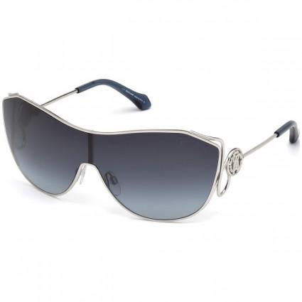 Ochelari de soare Roberto Cavalli GARFAGNANA RC1061 16W