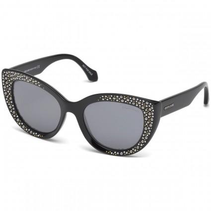 Ochelari de soare Roberto Cavalli CHITIGNANO RC1050 01B