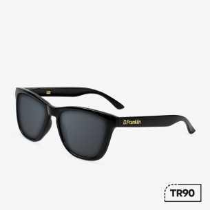 Ochelari de soare UNISEX - D.FRANKLIN ROOSEVELT TR90