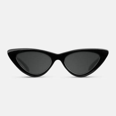 Ochelari de soare D.FRANKLIN BABY B BLACK / BLACK