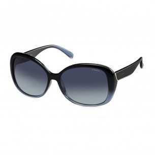 Ochelari de saore  - Polaroid - PLD4023/S WJ S Blue