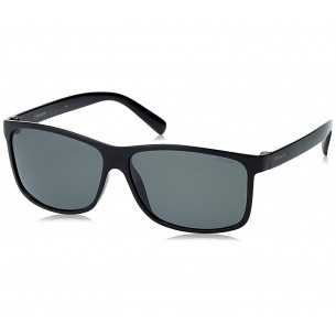 Ochelari de soare - Polaroid - PLD 3010 FS - Negru